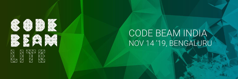 code-beam-lite.jpg